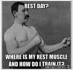 protein on rest days trailer park boys bubbles quotes search trailer