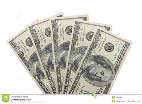 Free 500 Dollar Gift Card - 500 dollars royalty free stock image image 4689146