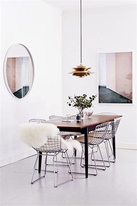 home adore interior design inspiration ces chaises on les adore mademoiselle claudine le blog