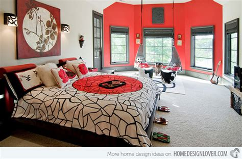 asian themed bedroom 15 asian themed masters bedroom home design lover