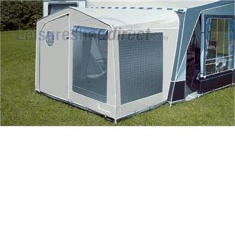 isabella awning annex isabella annex 220 tall isabella annexes and