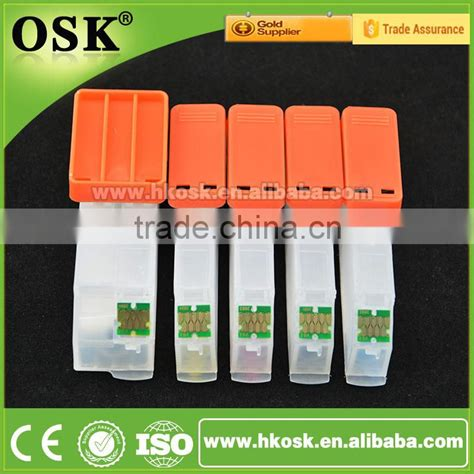chip resetter epson xp 800 refillable ink cartridge t4100 for epson xp 530 xp 630 xp