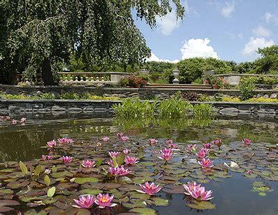 chicago botanic garden membership chicago botanic garden hours chicago botanic garden