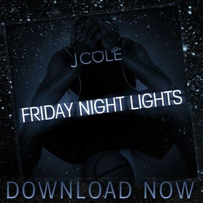 J Cole Friday Lights by J Cole Friday Lights Free Mixtape I Like It A Lot