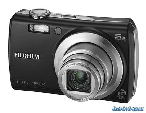 Fujifilm Finepix J10 fujifilm finepix j10 letsgodigital
