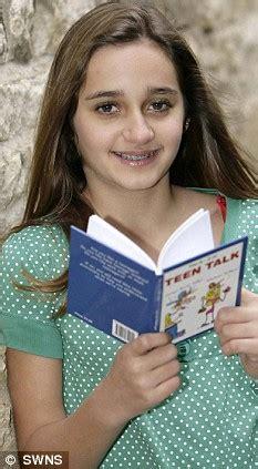 schoolgirl princess schoolgirl princess search results cvgadget com