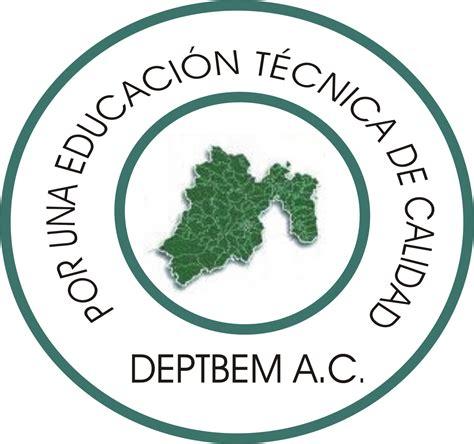 contrato colectivo de ministerio de educacion contrato colectivo de docentes 2013 2015 ministerio de