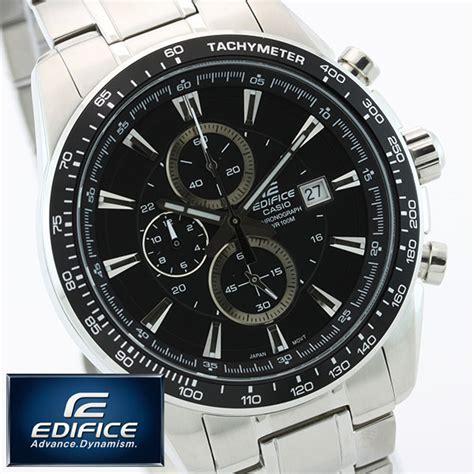 Edifice Bm 4 4 Cm Type e mix rakuten global market casio edifice chronograph