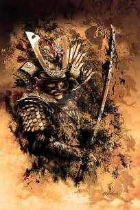 best 25 samurai warrior ideas on pinterest samurai
