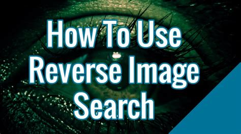 How To Search For Using An Image How To Use Image Search