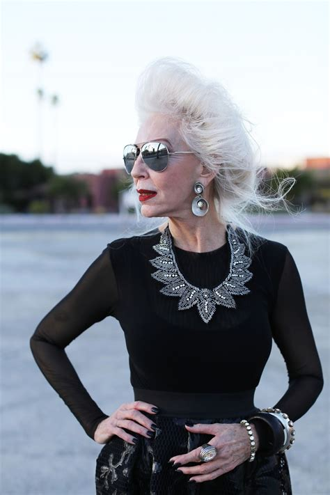 fashion over 50 on pinterest advanced style aging fashion over 50 on pinterest advanced style aging