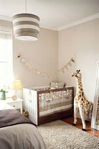 Guest Bed In Nursery How To Combine A Nursery And Guest Room Oh I Design Studio