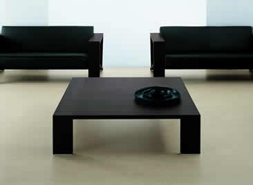 Cheap Contemporary Coffee Tables Contemporary Coffee Tables Designs Modern Home Furniture