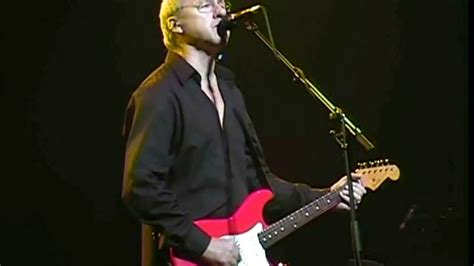 youtube mark knopfler sultans of swing sultans of swing mark knopfler 2005 edinburgh live youtube