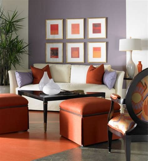 decor your living room with purple hues home decor and design renovated living rooms home and garden design idea s