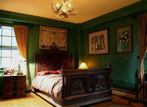 decoration classic duluxe home decor idea coolest home coolest and stylish gothic master bedroom ideas