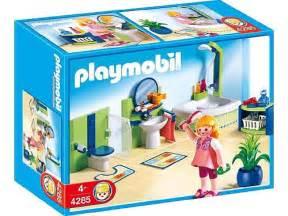 playmobil badezimmer playmobil badezimmer gebraucht kaufen kleinanzeigen bei
