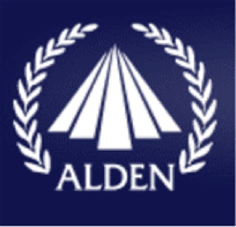 alden estates of naperville chicago il nursing home