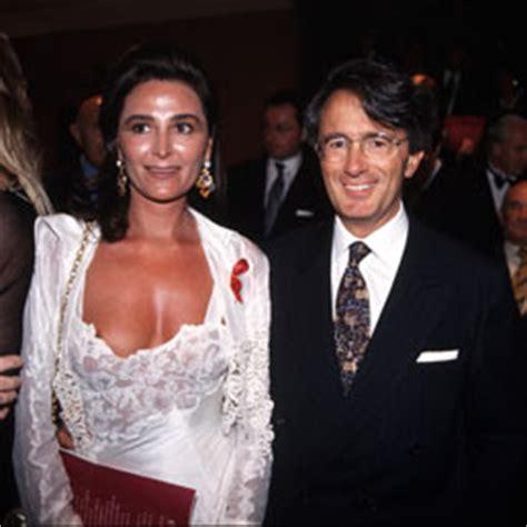 Calendario Año 2002 Paolo Santanch 232 Ex Marito Di Daniela Non Le Affiderei