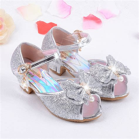 Sale Sendal Couture Bebek Flat buy wholesale gold dress shoes from china
