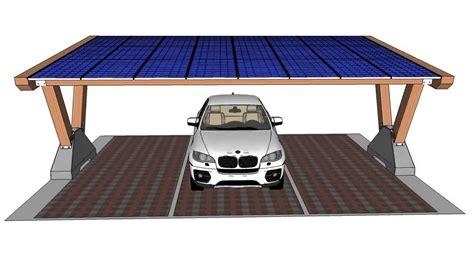 gazebo per copertura auto coperture auto in legno gazebo garage copertura auto legno