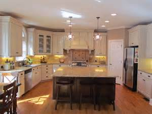 contemporary kitchen new lowes kitchen cabinets lowes