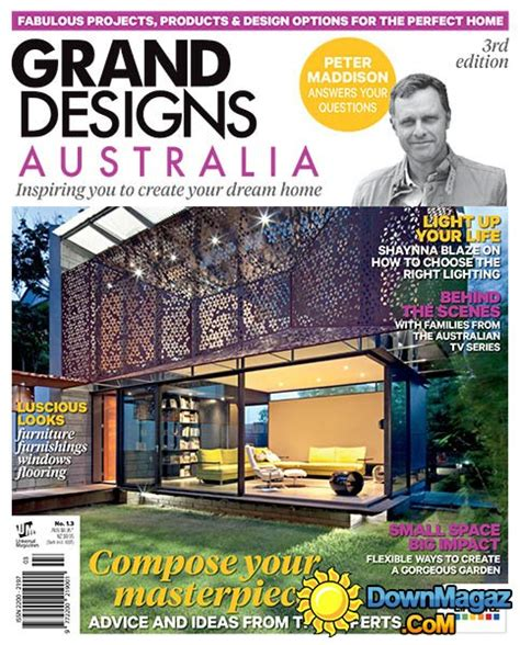 home decorating magazines australia 28 images modern