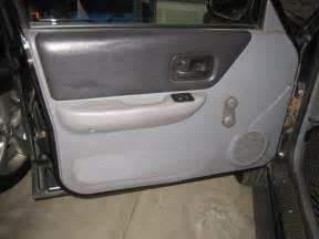 Jeep Xj Interior Parts Wtb Pacnorwest Wtb 97 Interior Parts Jeep