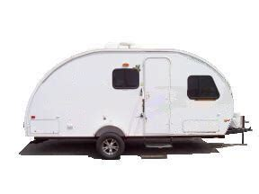 92+ rv side view 4x car rear view front side reversing