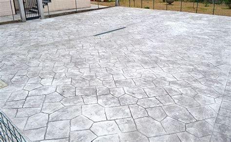 piastrelle per terrazzo esterno piastrelle in cemento per esterno pavimenti per esterni
