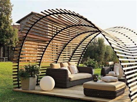 16 shade structure decor designs top easy project to