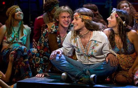 hair musical download free hair musical ticketpro your ticket to the