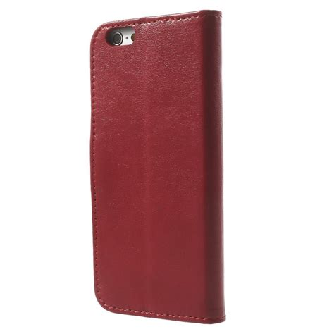 Bts Sunset Iphone 6 7 5 Xiaomi Redmi Note F1s Oppo S6 javu iphone 6 6s hoesje wallet cabello rood