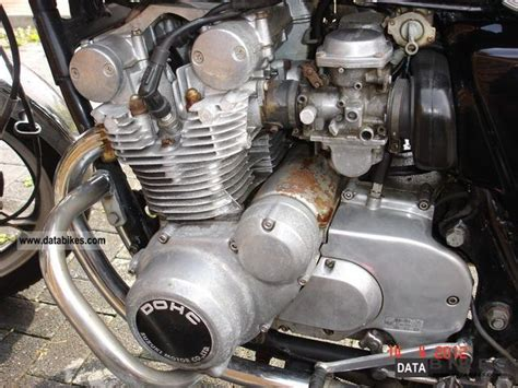 Suzuki Gs550e Parts 1978 Suzuki Gs550e