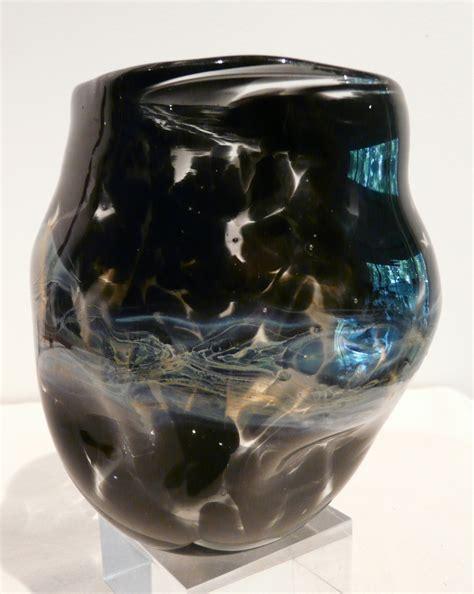 Rock Vase by Mdina Rock Vase Collectors Weekly