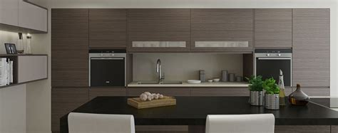 natural inspiration in your kitchen