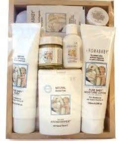 aromababy skincare aromababy aromababy skincare archives ttn baby warehouse