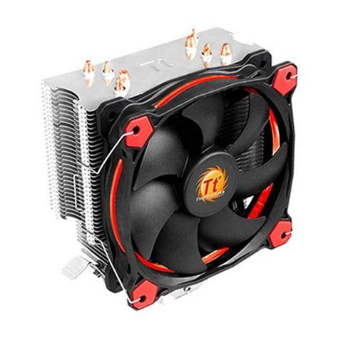 Cpu Cooler Thermaltake Contac Silent 12 Cpu Cooler thermaltake cpu cooler contac silent 12 shopat24