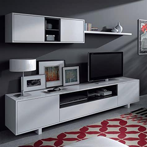 habitdesign tbo mueble de comedor moderno color
