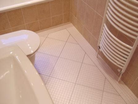 amtico flooring bathroom gallery of kimpton flooring projects