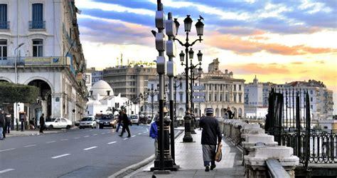 La L Posts by Qui Sommes Nous Net Alger La Blanche