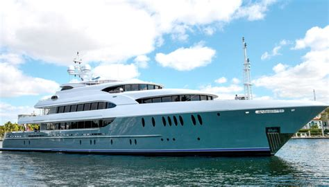 yacht sovereign layout 180 superyacht sovereign for sale 35 950 000 usd