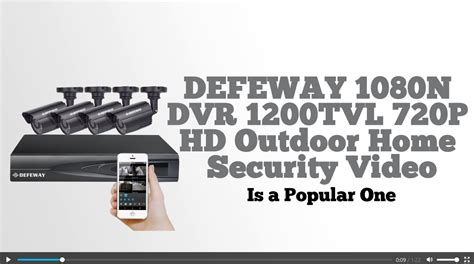 home security plr affiliate niche pack affiliazon dfy