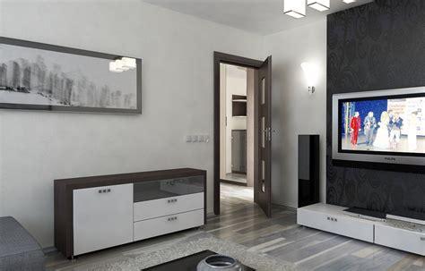 Wohnzimmer Einrichten Grau Braun by 89 Relaxliege Wohnzimmer Weis Rot Wei Grau Einrichten