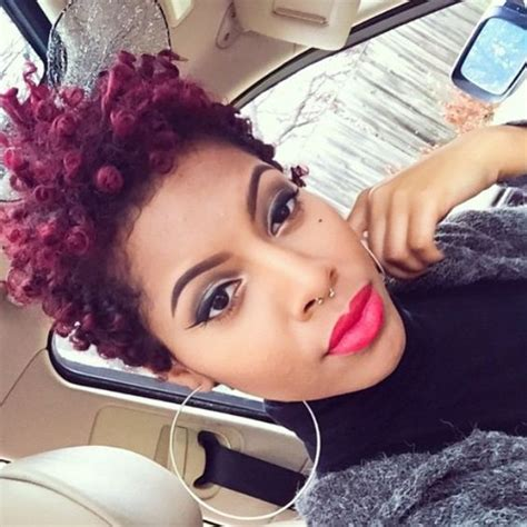 American Hairstyles And Color by 2016 Summer Haircut Ideas For Black