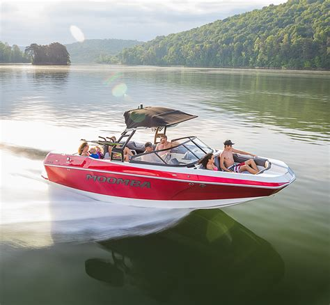 explore the new 2018 moomba wakeboard boats for sale - Moomba Wakeboard Boats For Sale