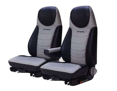 seat air ride national seating premium md series available w air ride
