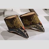 qing-dynasty-shoes