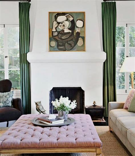 home decor trends pinterest home decor trends you ll love this fall house becomes