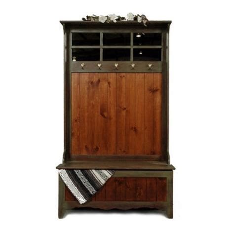 entryway bench hutch 1000 images about entryway hutches on pinterest